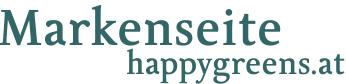 zur Imagesite vom HappyGreens Premiumdrink
